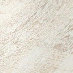 Woodplank in White Painted Oak from ACWG American Carpet Wholesalers item# 290595 Karndean Vinyl Flooring, Karndean Knight Tile, Vinyl Flooring Bathroom, Bathroom Vinyl, Kitchen Vinyl, Luxury Vinyl Flooring, Luxury Vinyl Plank, Contemporary Building, Mosaic Designs