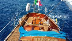 Sailboats, Sailing, Sea, Travel, Design, Sailing Yachts, Candle, Viajes