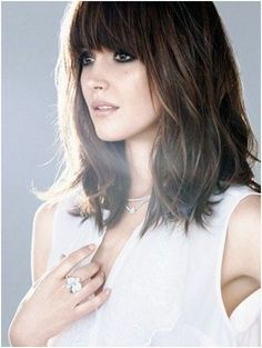 Wispy Fringebangs Haircut Roundface Straight Hairs 2015 .Taylor Swift Medium Hairstyle for Wavy Hair – Medium Breadth Haircuts 2015 Similar articles Medium breadth hairstyles to get you out … Related PostsCute Short Bob Haircuts and HairstylesNew Pixie Cuts 2016 Trend & IdeasLooks With Short Hairstyles For Round FacesSimple Short Hairstyles 2016 for WomenLatest Medium Hairstyles …