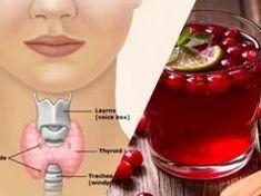 Máte-li v těle zánět nebo máte poruchu štítné žlázy, pijte jednou týdně tento nápoj