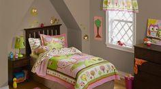 39 Best Benjamin Moore Amp Target Bedding Images Target