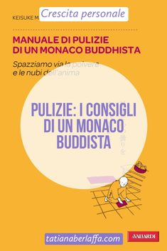 Spiritual Life, Emotional Intelligence, Problem Solving, Counseling, Meditation, Spirituality, Stress, Mindfulness, Monaco