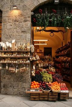 Siena, Italia ... la encantadora Siena, en la Toscana, uno de los lugares que más me impresionaron en Italia ...