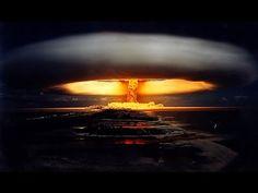"""""""Chernobil: 17 años despues"""" (Parte 1/3) - YouTube"""