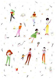 Por que a preocupação com as tarefas domésticas é sempre nossa?  Qual a mensagem que meus filhos recebem ao ver que as pessoas mais preocupadas com limpeza e organização somos eu e a moça que trabalha conosco?