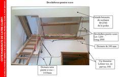 pret proiectare scari interioare din lemn cu vang si trepte economice Bunk Beds, Furniture, Home Decor, Cabin, Decoration Home, Loft Beds, Room Decor, Home Furnishings, Home Interior Design