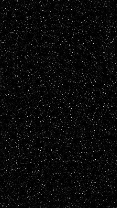 Simple starry sky field iphone 6 wallpaper arrière-plans iphone, fond d' écran Iphone 6 Wallpaper, Black Wallpaper, Galaxy Wallpaper, Lock Screen Wallpaper, Phone Backgrounds, Cool Wallpaper, Mobile Wallpaper, Field Wallpaper, Star Wallpaper