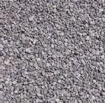 Peastone: A gravel based product.  Approximately 3/8″ in diameter.  Decorative ground cover.  Use on walkways, in water gardens and in a base for natural stone patios.  Suitable for lining pots, and allow for drainage.  Landscape and gardening materials delivered right to your door!!
