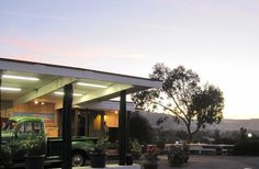 Cheap and Chic: 15 Affordable Hotels in California Wine Country