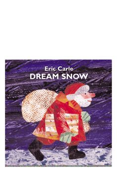 great christmas books for the book advent idea
