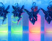 Glowing Fairy Elixirs, in Various Formulas!