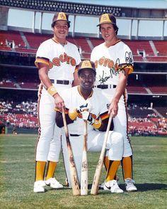Pro Baseball, Baseball Cards, Mlb, San Diego Padres, National League, Sports Logo, Dodgers, Soccer, 1984