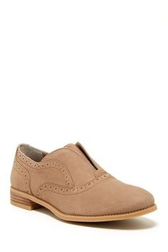 2e42363260c Franco Sarto Franco Sarto Jenson Slip-On Oxford