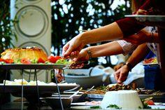 CENE ROMANTICHE O PRANZI AZIENDALI:     #PASTICCIO #Roma «CUCINA» IL TUO #RELAX SU MISURA     #menu #adhoc     www.pasticcioroma.it     ristorantepasticcio#food #delicious #eat #dinner #lunch #homemade #dessert #eating #business #romance