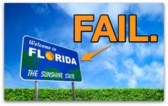 """Dear Florida, Please Stop """"Warehousing"""" Children With Special Needs And Violating The Americans With Disability Act Florida Style, State Of Florida, Florida Beaches, Florida Living, Florida Home, Down Syndrome And Autism, Drivers Ed, Moving To Florida, Palm Beach Gardens"""