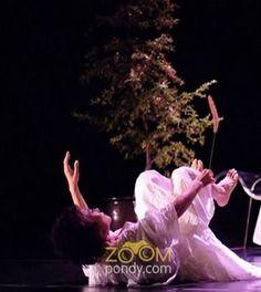 Libertas, Pondicherry - ZoomPondy.com (23-01-2015) #Pondicherry #Events #Classes #Workshop #Massage #Intercollege #Competition #Mechanical #PerformingArts #Drama #Music #LiveMusic #Concert #Puducherry #zoompondy