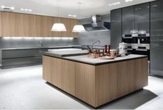 Fornuis Helemaal Hip : 19 best keuken tips images on pinterest kitchen designs kitchens