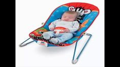 1f5fcd184 30 Best Best Baby Bouncer images