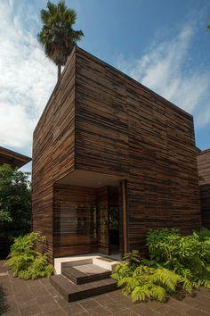 Galeria de Casa Chipicas / Alejandro Sánchez García Arquitectos - 23