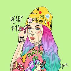 #pearypie @pearypie Web Instagram User » Followgram