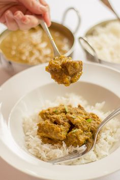 Healthy and low in calories this mild beef curry recipe is packed full of flavour and will have your tongue tingling with delight not burning alight.