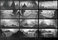 http://www.conceptart.org/forums/attachment.php?attachmentid=1645798=1354122196