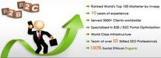 http://thevags.co.in/Seo_Companies_India_Services.php is the best seo company in india