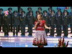 Katyusha - Marina Devyatova & Katya Ryabova (MULTI SUBTITLES) - YouTube