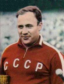 Romuald Klim track and field bilder | Learn and talk about Romuald Klim, Armed Forces sports society ... OS guld slägga 1964 Tokyo.