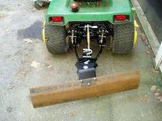John deere 400 on craigslist tractors pinterest john - Quad cities craigslist farm and garden ...