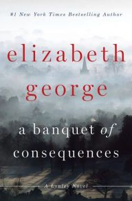 October's Top Picks in Thrillers — Barnes & Noble Reads