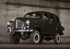 Renault Colorale Prairie 1954 ✏✏✏✏✏✏✏✏✏✏✏✏✏✏✏✏ AUTRES VEHICULES - OTHER VEHICLES   ☞ https://fr.pinterest.com/barbierjeanf/pin-index-voitures-v%C3%A9hicules/ ══════════════════════  BIJOUX  ☞ https://www.facebook.com/media/set/?set=a.1351591571533839&type=1&l=bb0129771f ✏✏✏✏✏✏✏✏✏✏✏✏✏✏✏✏