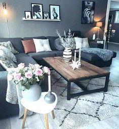 grau couch was farbe wande exotisch dunkelgrau couch dunkel wohnzimmer ideen unglaublich dunkelgrau couch wohnzimmer ideen