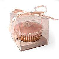 valentine cupcake pans