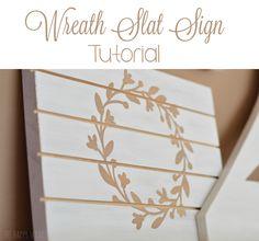 wreath-slat-sign-tutorial