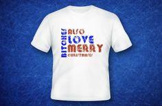 10TL'ya sizin için tipografik tişört tasarımları yapabilirim Kendi tarzınızı yansıtın