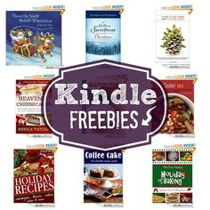 18 Free Kindle Books: Gluten Free Recipes on a Budget, Slow Cooker 101, Minimalist Budget, + More!