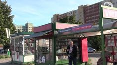 Informacje lokalne Słupsk – 09.10.2014  Słupsk otrzyma potężne dofinansowanie związane z inwestycją w miejską infrastrukturę. W Ustce upamiętniono przybyszów z kresów wschodnich. Na zakończenie przyjrzymy się nietypowemu billboardowi na ulicy Portowej
