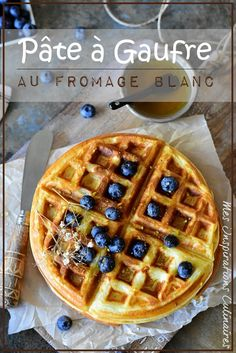 Chef Recipes, Dessert Recipes, Cooking Recipes, Tasty, Yummy Food, No Cook Meals, Sweet Tooth, Bakery, Beignets