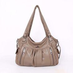 79225ec7ee 18 Best bags images