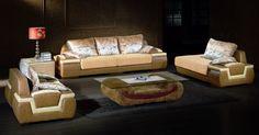 Sofa Phòng Khách Giá Rẻ  Bố trí sofa phòng khách là một nghệ thuật,không phải bạn cứ mua một bộ sofa đắt tiền và đặt vào đâu trong căn nhà cũng là hợp lý. Couch, Furniture, Home Decor, Homemade Home Decor, Sofa, Sofas, Home Furnishings, Interior Design, Couches