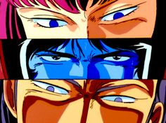 Old anime, mostly from the Strike zone is Features: Anime Primer Anime Primer Outside Links & Resources Tag Search: By Artist By Series art popular gifs scans Zeta Gundam, Gundam Art, Mecha Anime, Old Anime, Mobile Suit, Comic Art, Pop Art, Street Art, Disney Characters