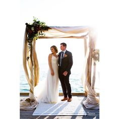 Stunning arbor and florals for Sarah & Dans Noosa Elopement at Sunset Cove @naturellefloraldesign @silkhairandmakeup_ @noosaheadscelebrant #pics #fineart #fineartfilm #lifeofadventure #fun #happy #love #contax645 #filmmaker #films #instagood #FF #fujifilm #adventure #portra400 #outdoors #nature #fujifilm #vsco #explore #weddingideas #vw #film #filmphotography #topphotographer #flowers #weddingphotographer #fashion #model