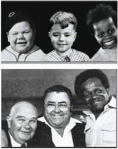Little Rascals Quotes, Creative Pictures, Cool Pictures, Love Parents, Celebrities Then And Now, Classic Comedies, Animal Quotes, Back In The Day, Old Hollywood
