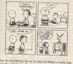 Charlie Brown On The Atonement Theories As C S Lewis States Such Is
