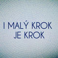 @makroklid #makroklid #budoucnost #pokrok