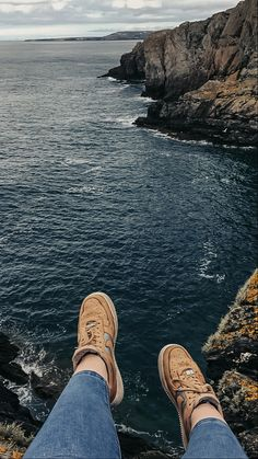 Globe Travel, Anglesey, Bean Boots, Lonely Planet, Hiking Boots, Travel Inspiration, Wanderlust, Explore, Shoes