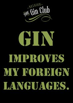 Gin Quotes, Food Quotes, Funny Quotes, Liquor Quotes, Whisky, Gin Tasting, Wine Time, Gin And Tonic, Laughing So Hard