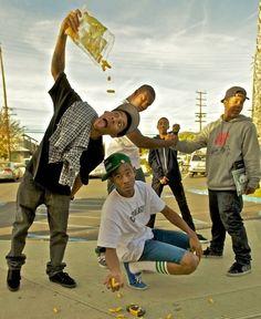 The realist Hodgy Beats, Odd Future Wolf Gang, Tyler The Creator Wallpaper, Travis Scott Wallpapers, Hip Hop Instrumental, Young T, Earl Sweatshirt, Hayden Williams, Doja Cat