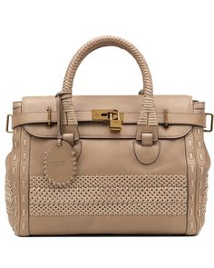 51e5f63ce82 Gucci bags and Gucci handbags 263944 1574